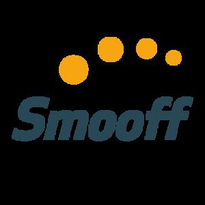 Smooff